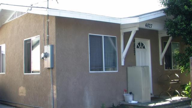 4827 Auburn Dr, San Diego, CA 92105 (#180063854) :: Keller Williams - Triolo Realty Group