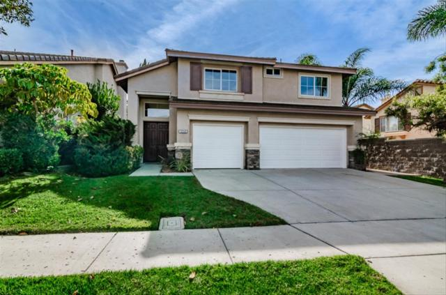 1250 Marysville Ave, Chula Vista, CA 91913 (#180063855) :: Steele Canyon Realty
