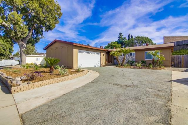 338 Turquoise Ct, Chula Vista, CA 91911 (#180063859) :: Steele Canyon Realty
