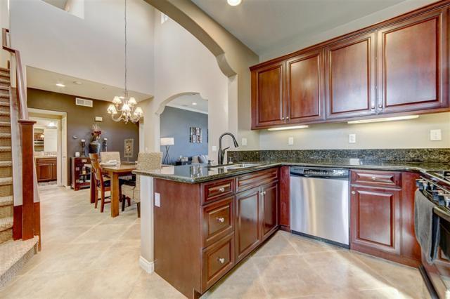 4023 Peninsula, Carlsbad, CA 92010 (#180063881) :: Farland Realty