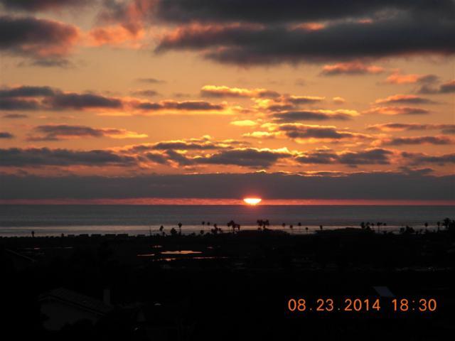 603 Santa Rosita, Solana Beach, CA 92075 (#180063882) :: Steele Canyon Realty