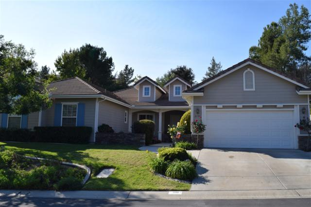2191 Berwick Woods, Fallbrook, CA 92028 (#180063888) :: Kim Meeker Realty Group