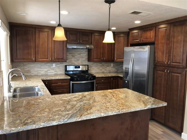 1568 Smythe Ave, San Diego, CA 92173 (#180063891) :: Ascent Real Estate, Inc.