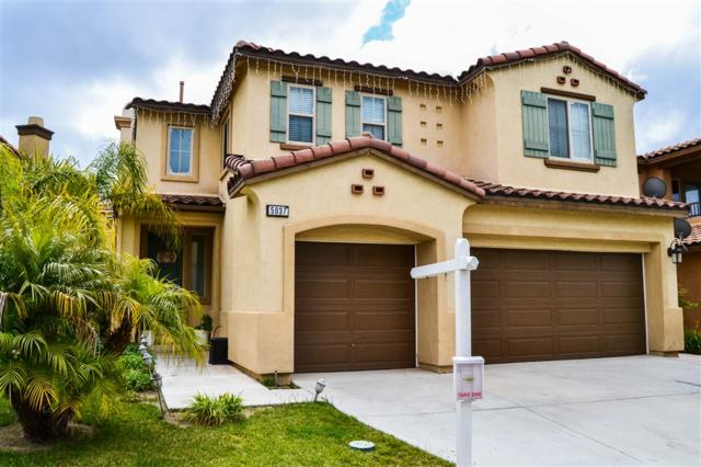 5037 Crescent Bay Dr, San Diego, CA 92154 (#180063893) :: KRC Realty Services