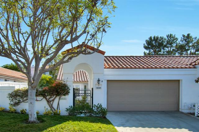 5041 Santorini Way, Oceanside, CA 92056 (#180063901) :: The Yarbrough Group