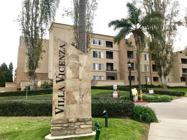 8889 Caminito Plaza Centro #7332, San Diego, CA 92122 (#180063902) :: Jacobo Realty Group