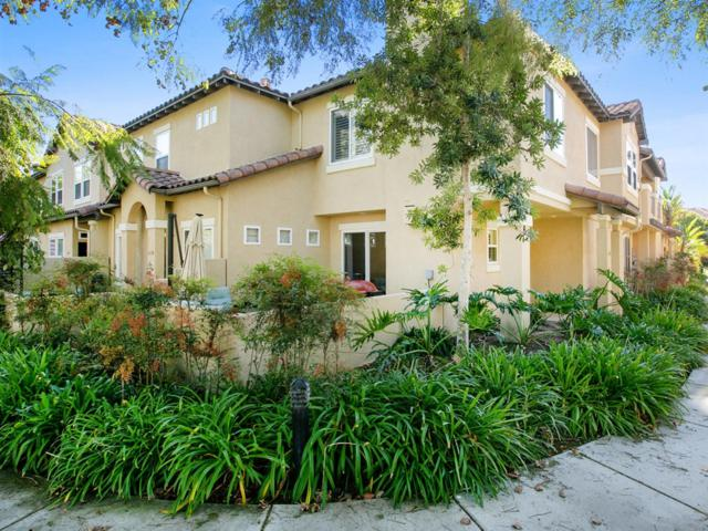 6140 Citracado Circle, Carlsbad, CA 92009 (#180063923) :: KRC Realty Services