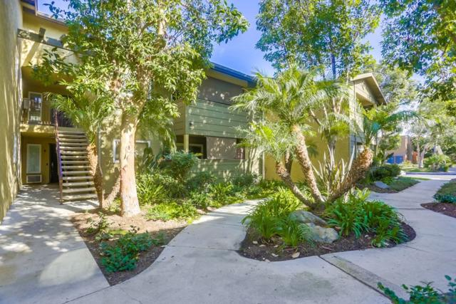 180 Avenida Descanso G, Oceanside, CA 92057 (#180063927) :: Steele Canyon Realty