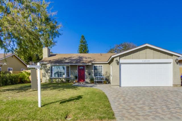 12618 Roberto Way, Poway, CA 92064 (#180063930) :: Neuman & Neuman Real Estate Inc.