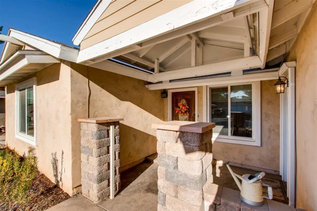 620 Judson, Escondido, CA 92027 (#180063931) :: Steele Canyon Realty