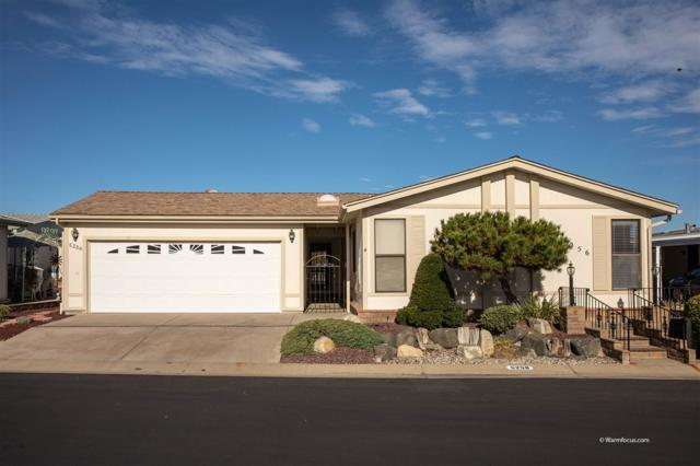 5256 Weymouth Way, Oceanside, CA 92057 (#180063939) :: KRC Realty Services