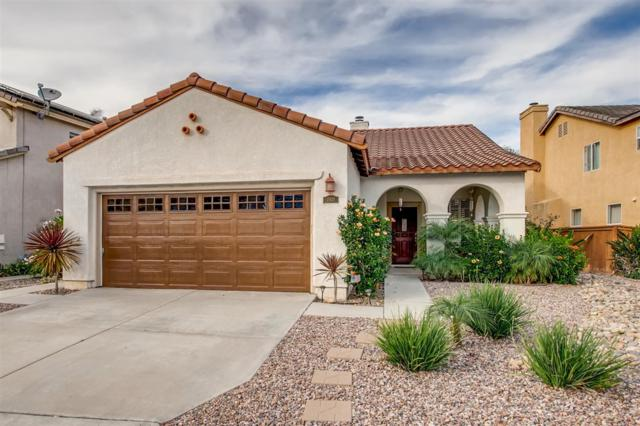 2421 Falcon Valley, Chula Vista, CA 91914 (#180063941) :: The Yarbrough Group