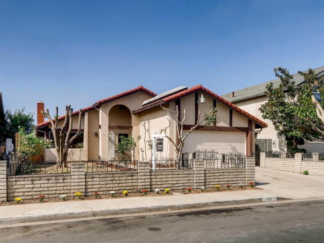 2384 Biola Ave, San Diego, CA 92154 (#180063955) :: Keller Williams - Triolo Realty Group