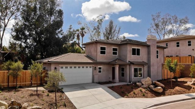 8531 Ildica St., Lemon Grove, CA 91945 (#180063960) :: Welcome to San Diego Real Estate