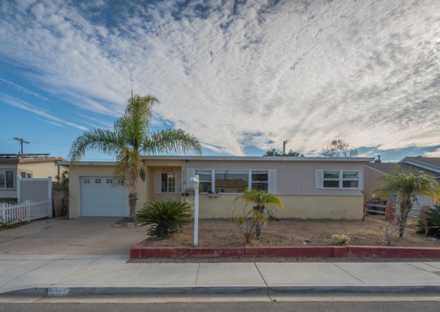 1219 Downing St, Imperial Beach, CA 91932 (#180063961) :: Welcome to San Diego Real Estate