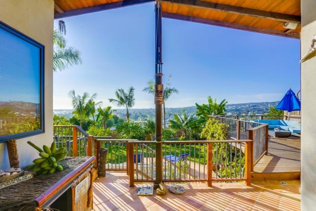 3422 Borreson, San Diego, CA 92117 (#180063967) :: Neuman & Neuman Real Estate Inc.