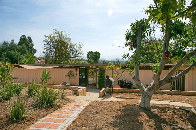 2022 E Alvarado, Fallbrook, CA 92028 (#180063979) :: Kim Meeker Realty Group