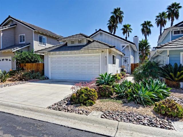 1213 Smokebush Ct, El Cajon, CA 92019 (#180063993) :: KRC Realty Services