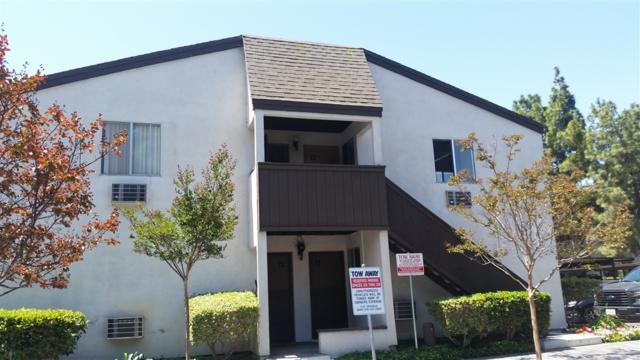 1395 Caminito Gabaldon Unit C, San Diego, CA 92108 (#180064028) :: KRC Realty Services