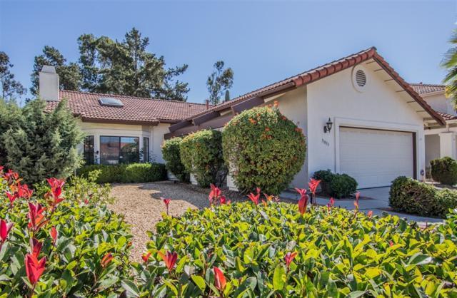 11833 Calle Vivienda, Rancho Bernardo, CA 92128 (#180064036) :: KRC Realty Services