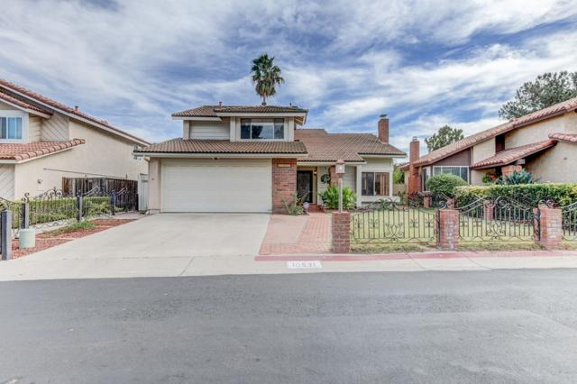 10531 Moorpark Street, Spring Valley, CA 91978 (#180064059) :: Farland Realty