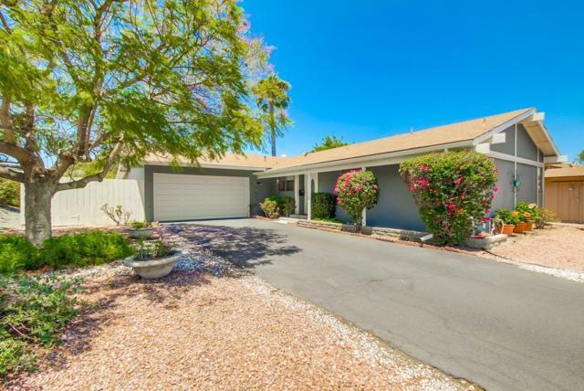 16772 Bernardo Oaks Dr., San Diego, CA 92128 (#180064066) :: Ascent Real Estate, Inc.