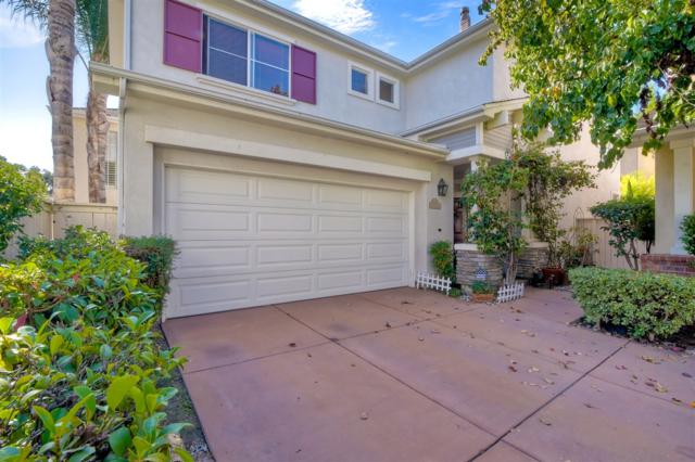 3087 W Canyon Ave, San Diego, CA 92123 (#180064094) :: KRC Realty Services