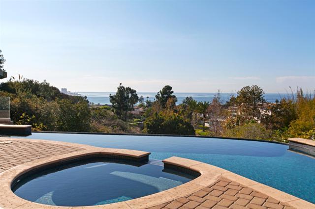 8578 Ruette Monte Carlo, La Jolla, CA 92037 (#180064097) :: The Yarbrough Group