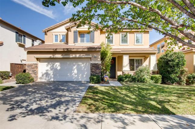 31942 Cedarhill Ln, Lake Elsinore, CA 92532 (#180064109) :: Keller Williams - Triolo Realty Group