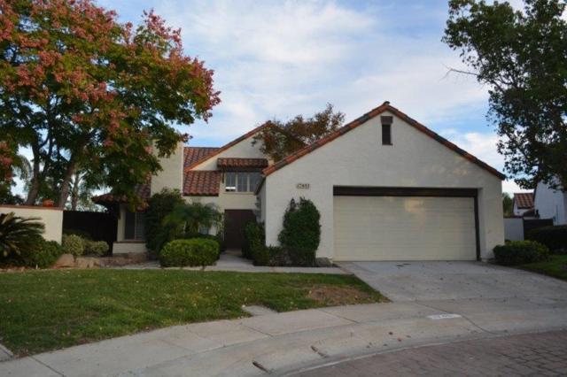 17481 Fairhope, San Diego, CA 92128 (#180064132) :: KRC Realty Services