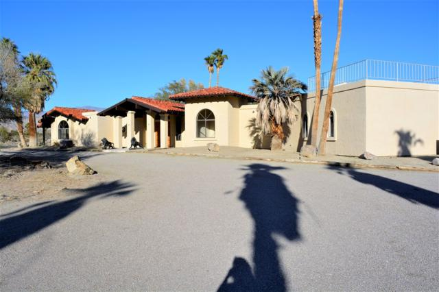 680 Horseshoe Rd, Borrego Springs, CA 92004 (#180064135) :: Farland Realty