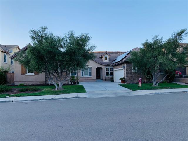 620 Overlook Place, Chula Vista, CA 91914 (#180064138) :: The Yarbrough Group