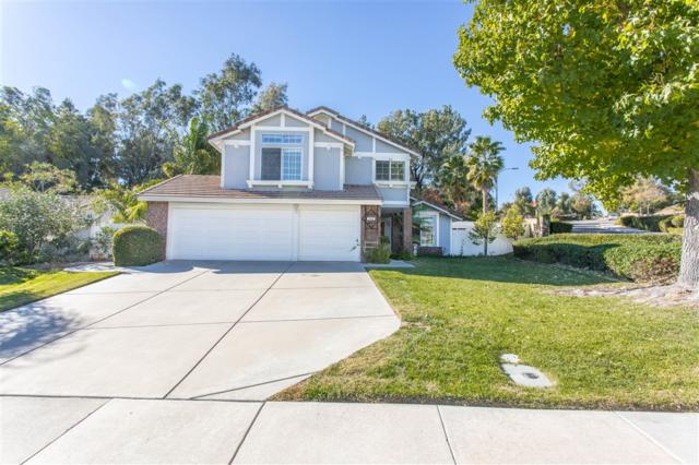 41305 Promenade Chardonnay Hls, Temecula, CA 92591 (#180064140) :: The Yarbrough Group