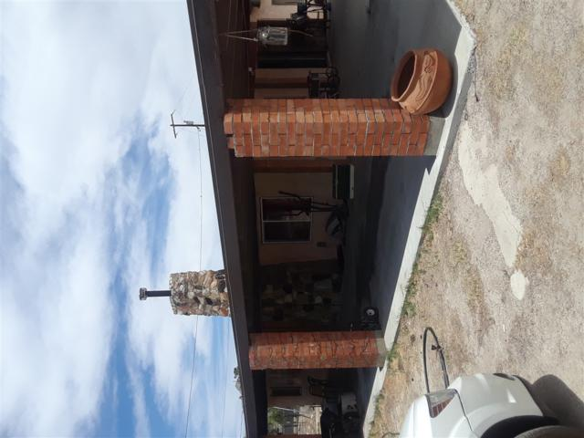 3300 Calexico Av, Jacumba Hot Springs, CA 91934 (#180064151) :: The Yarbrough Group