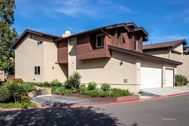 9762 Caminito Doha, San Diego, CA 92131 (#180064165) :: Neuman & Neuman Real Estate Inc.