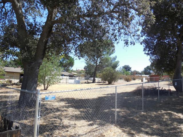 0 Widgeon Rd. 48,49,50, Campo, CA 91906 (#180064214) :: Keller Williams - Triolo Realty Group