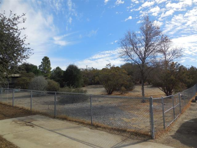 00 Hollywood Dr. 24,25, Campo, CA 91906 (#180064219) :: Farland Realty