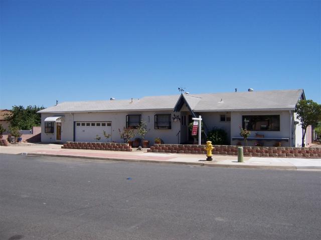 8883 Haveteur Way, San Diego, CA 92123 (#180064223) :: KRC Realty Services