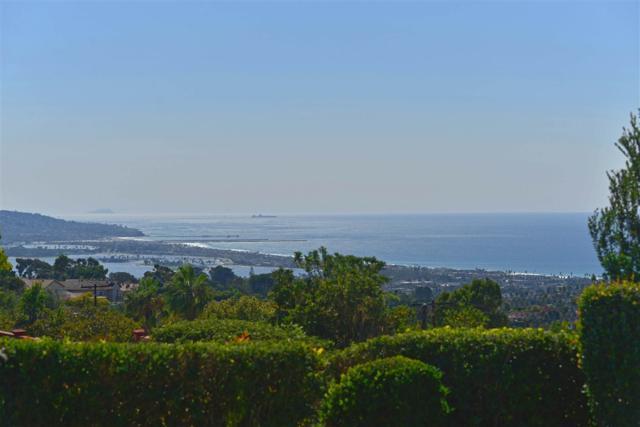 2371 Bahia Dr, La Jolla, CA 92037 (#180064228) :: KRC Realty Services