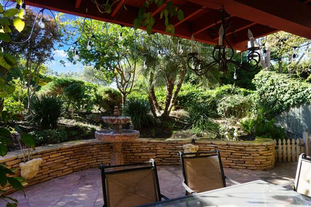 2450 Azure Coast Dr, La Jolla, CA 92037 (#180064233) :: KRC Realty Services