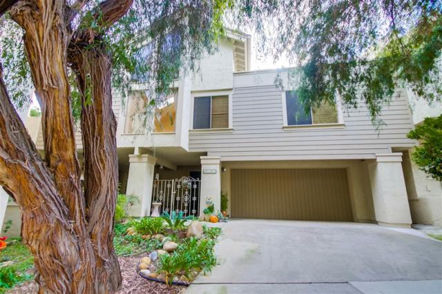4347 Caminito De La Escena, San Diego, CA 92108 (#180064238) :: Neuman & Neuman Real Estate Inc.