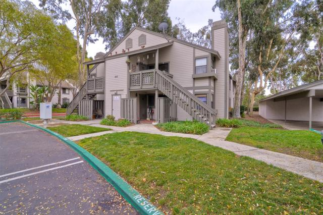 1953 Wellington Ln #6, Vista, CA 92081 (#180064249) :: Keller Williams - Triolo Realty Group