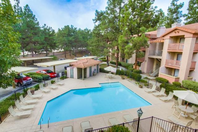12015 Alta Carmel Ct #294, San Diego, CA 92128 (#180064276) :: Farland Realty