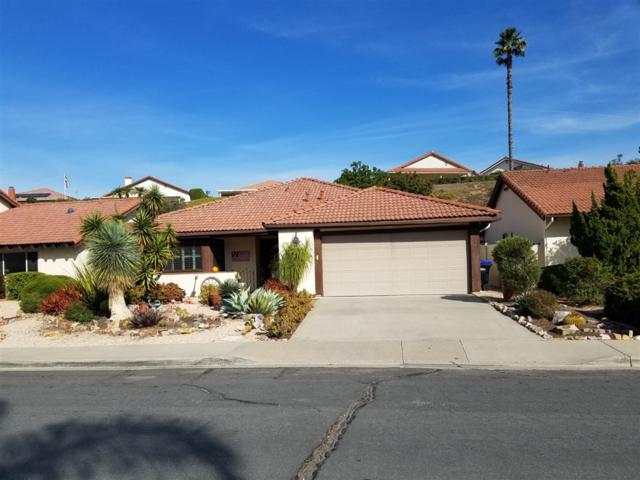 17547 Cumana Terrace, San Diego, CA 92128 (#180064297) :: Beachside Realty