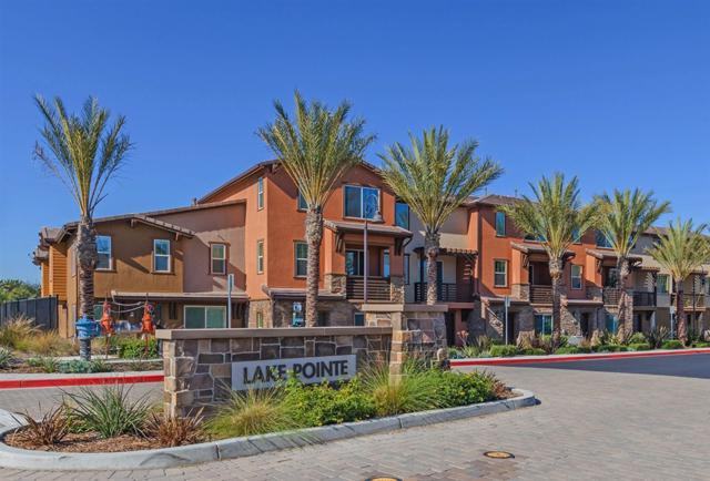 2840-2 Athens Rd #2, Chula Vista, CA 91915 (#180064304) :: The Yarbrough Group