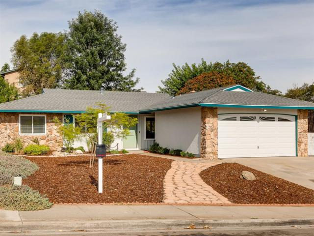 1548 Bitterroot Ct, San Marcos, CA 92069 (#180064308) :: KRC Realty Services