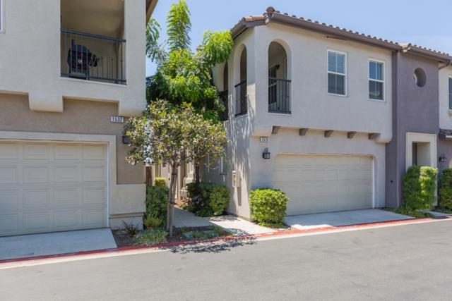 1526 Bluffside Dr #1, Chula Vista, CA 91915 (#180064343) :: Whissel Realty
