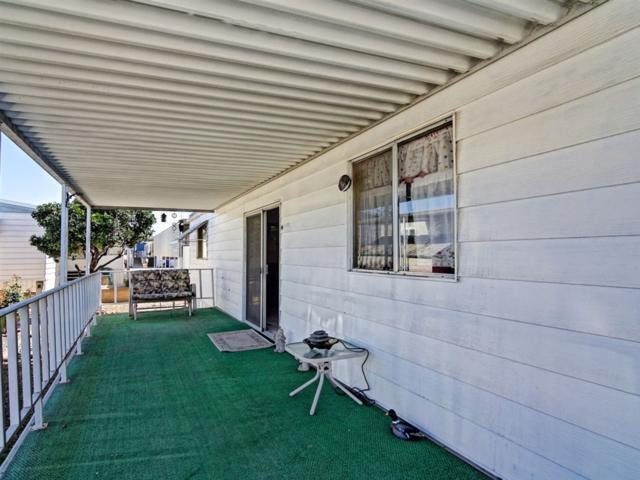 445 Orange Avenue #76, Chula Vista, CA 91911 (#180064360) :: Allison James Estates and Homes