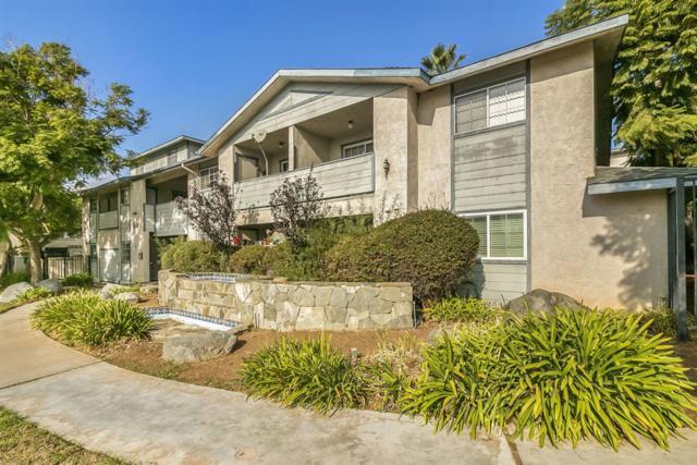 569 E St. #19, Chula Vista, CA 91910 (#180064382) :: Allison James Estates and Homes