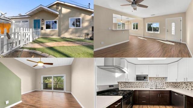 2345 Tulip Street, San Diego, CA 92105 (#180064385) :: Keller Williams - Triolo Realty Group